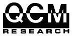 QCM Research